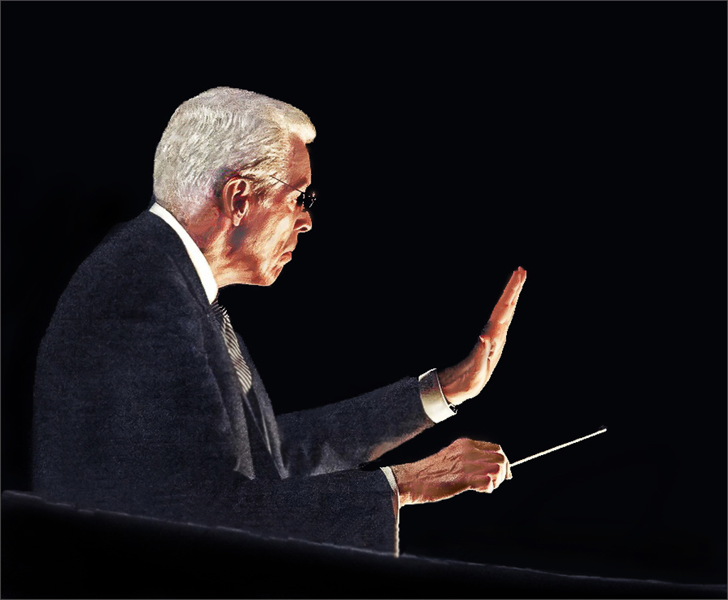 pic am anthony morss 2015 11 12 Conducting sharpmagazine