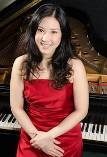 pic yl yoonlee piano 250